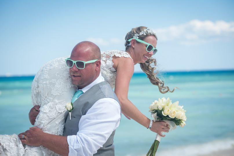 3ursula dan wedding princess 340