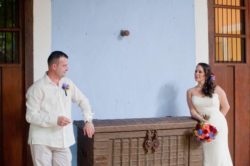 4gio wedding 283 of 809