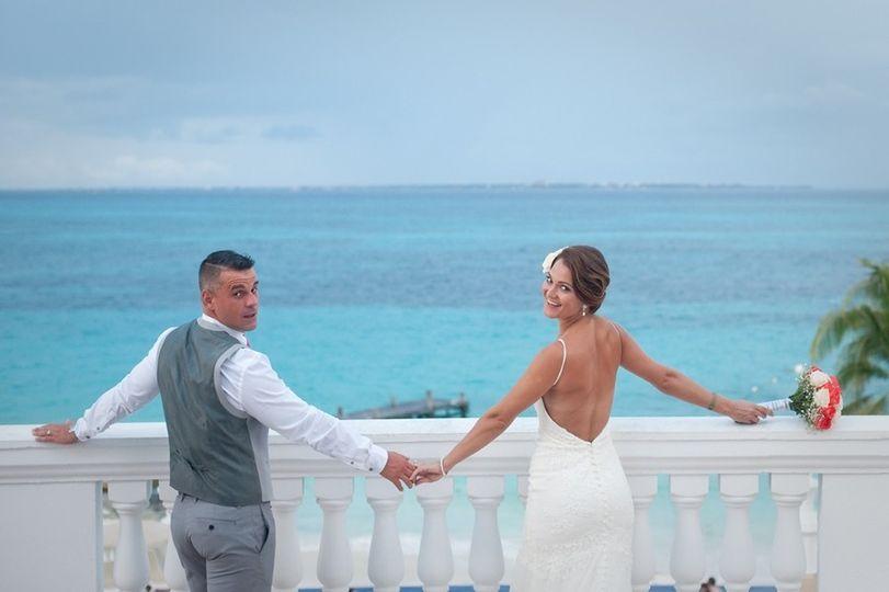 dana cancun wedding 01
