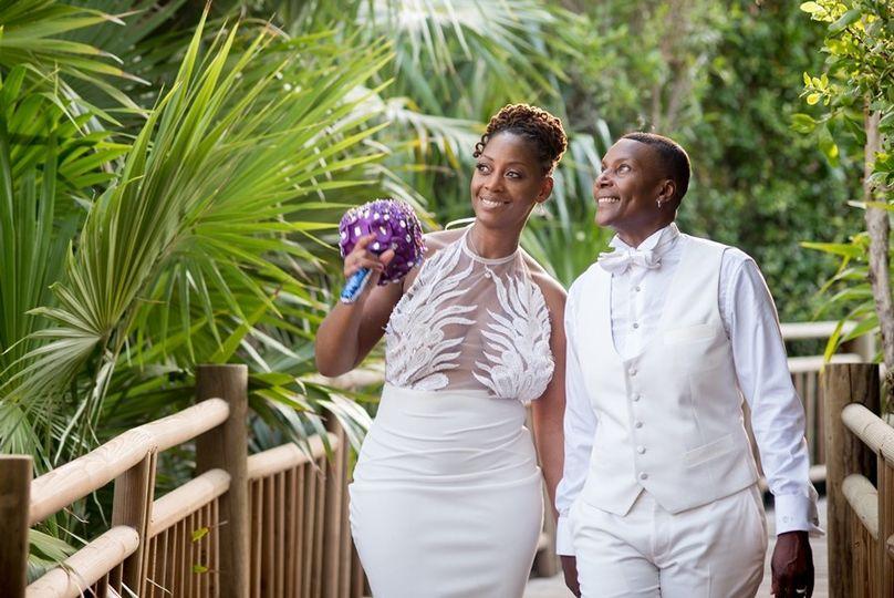 tamara destionation wedding 02