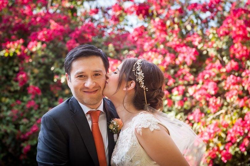 hacienda wedding photographer 06
