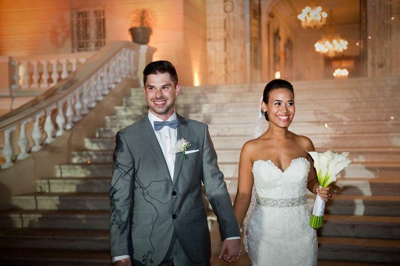 destination wedding luxury