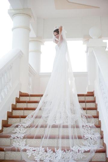 15dana vlad wedding 510 of 715