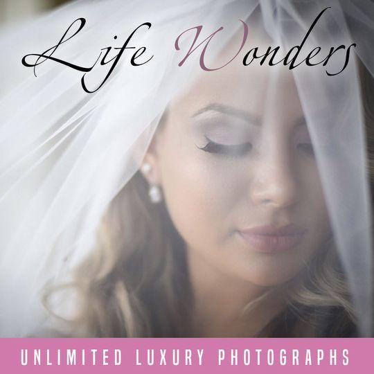 Life Wonders Photography