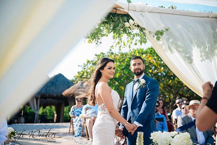 elvira erick wedding blue venado 100 51 764693 1556231719