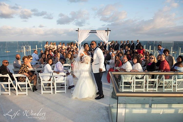img email rashaun wedding beach palace 4 51 764693 1556233859