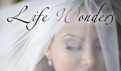 Life Wonders Photography 1