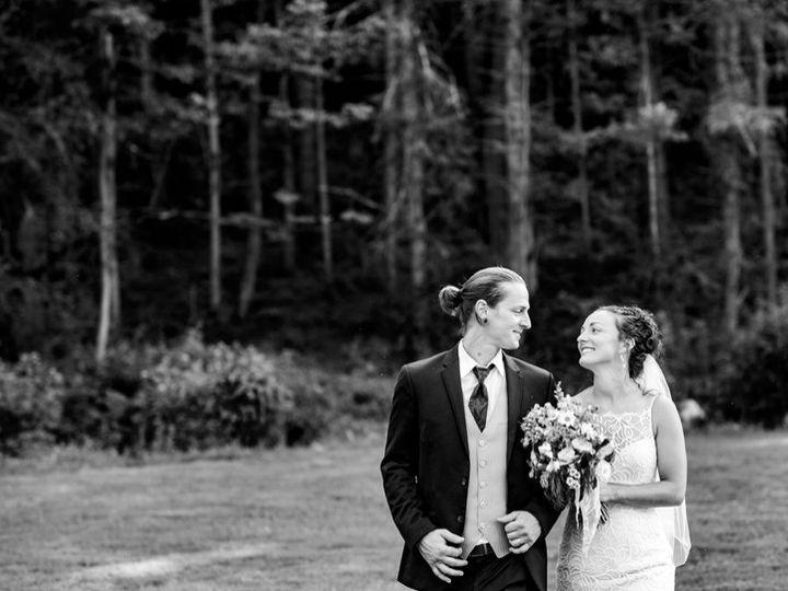 Tmx Newlyweds 51 1384693 159853423114481 North Bennington, VT wedding venue