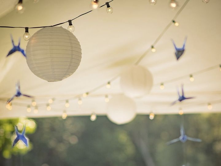 Tmx Oragami 51 1384693 159853423112864 North Bennington, VT wedding venue
