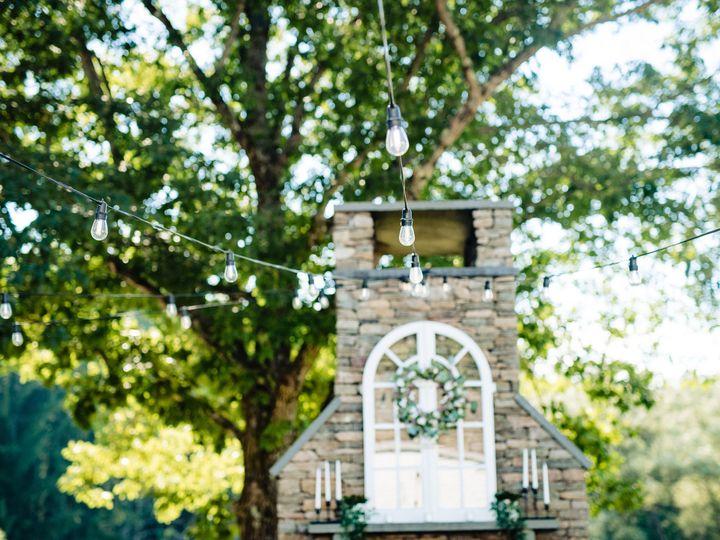 Tmx Outdoor Fireplace 51 1384693 159853423517650 North Bennington, VT wedding venue