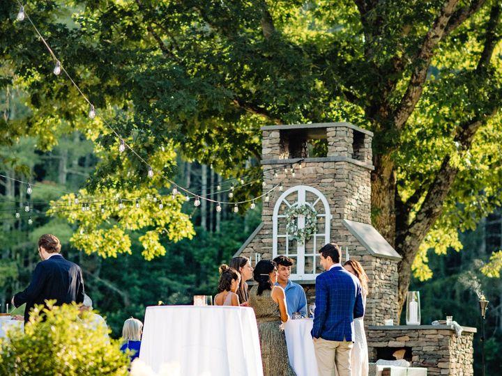 Tmx Outdoor Patio 51 1384693 159853423677993 North Bennington, VT wedding venue