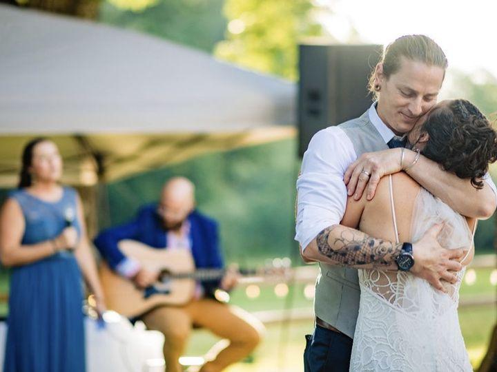 Tmx Wedding Hugs 51 1384693 159853423747901 North Bennington, VT wedding venue