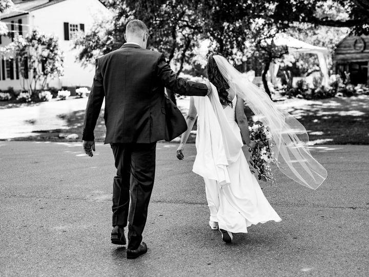 Tmx Wedding Photos 51 1384693 159853424161252 North Bennington, VT wedding venue
