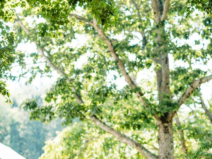 Tmx White Birch 51 1384693 159853424766771 North Bennington, VT wedding venue