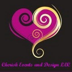 Cherish Events and Design LLC