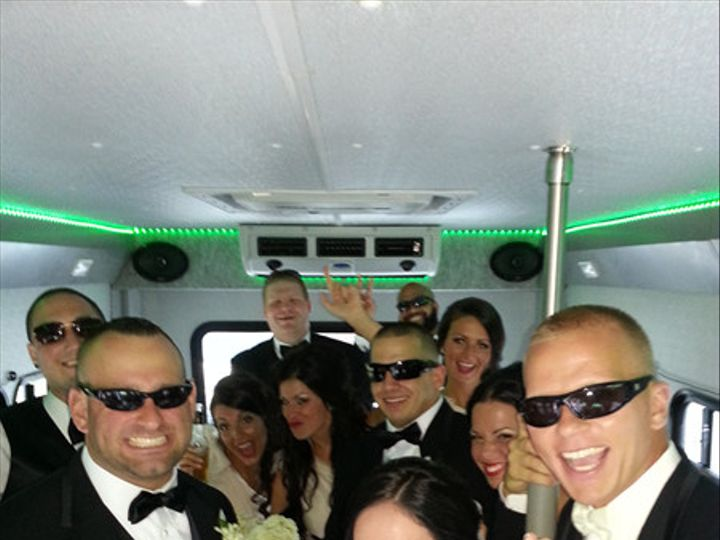 Tmx 1393343427754 Mas  Atlantic City, New Jersey wedding transportation
