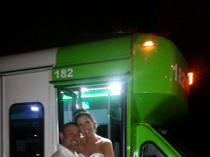 Tmx 1393343433282 Mas  Atlantic City, New Jersey wedding transportation