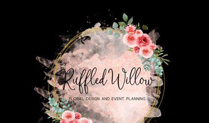 Ruffled Willow 1