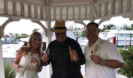 The Pablo Cigar Show, Inc