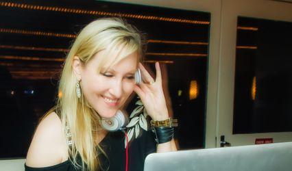 DJ Kelli Kel 1