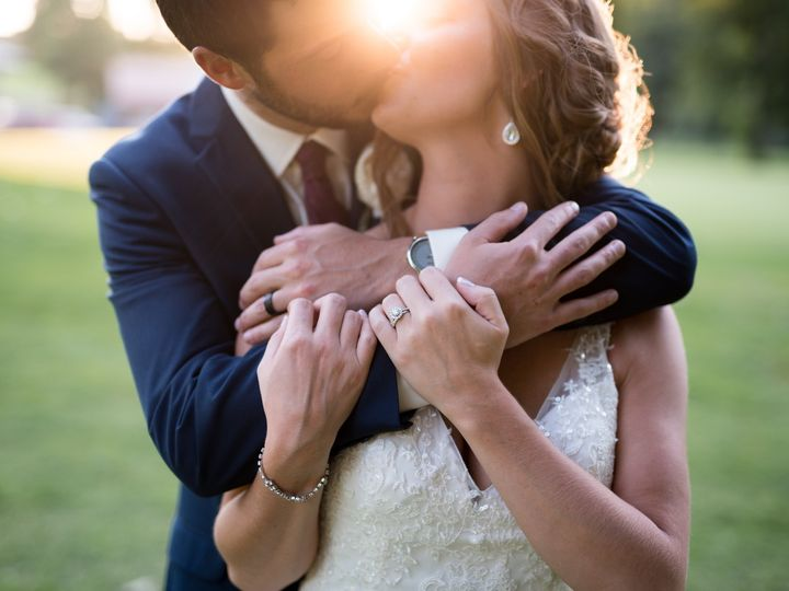 Tmx Dsc 8797 51 955693 157990909982763 Rogers, MN wedding photography