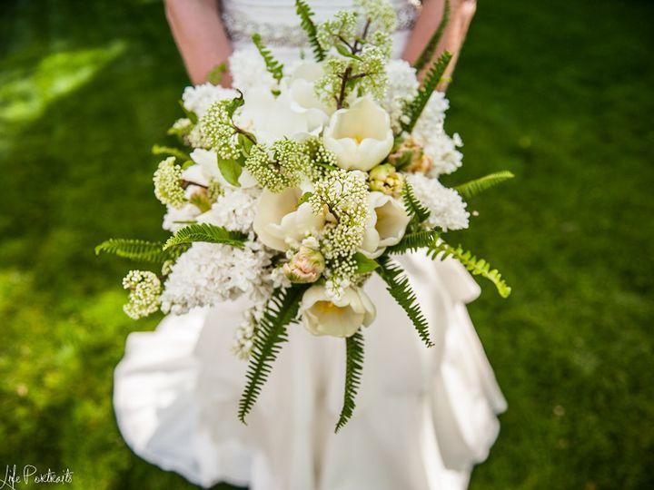 Tmx 1468235822243 5.9.15 Ellerman Lalic 27 Carlisle wedding florist