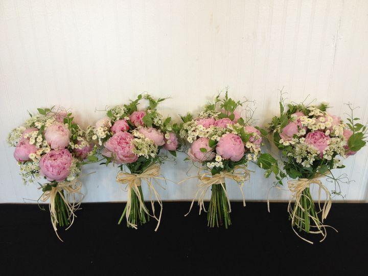 Tmx 1468235927817 6.21.14 Ruegg Mccoy 11 Carlisle wedding florist