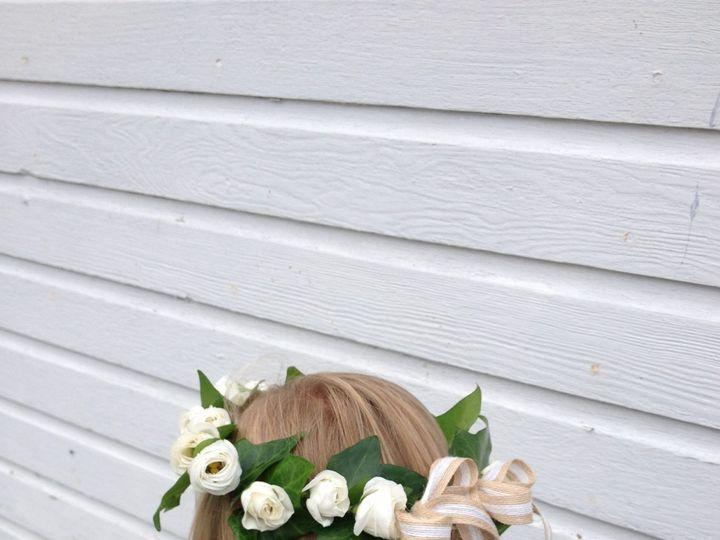 Tmx 1468235938517 8.16.15 Peters Otto 12 Carlisle wedding florist