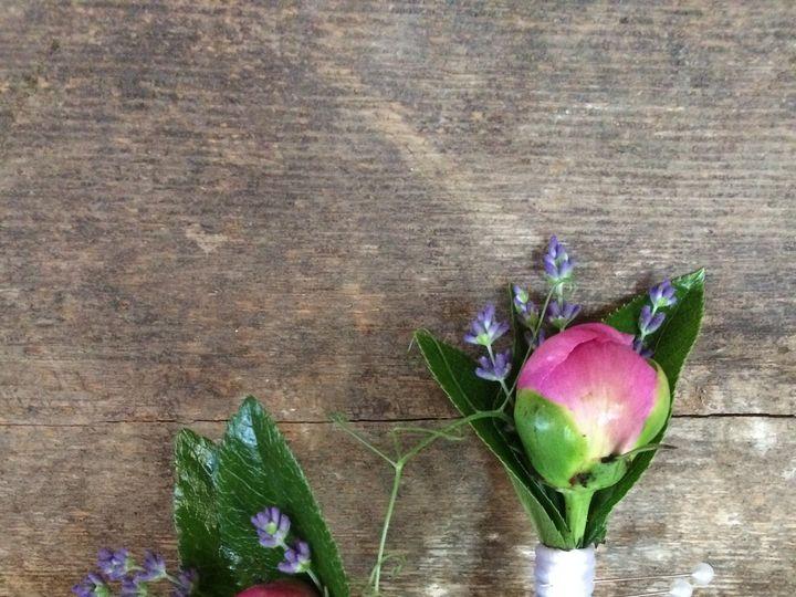 Tmx 1468236015873 2016 06 11 07.11.12 Carlisle wedding florist