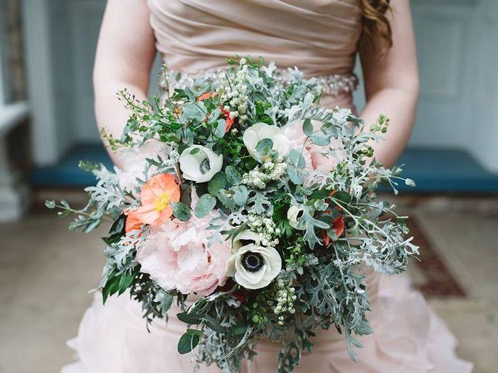 Tmx 1468236026759 5.14.16 Strowsky 121 Earthmark Carlisle wedding florist