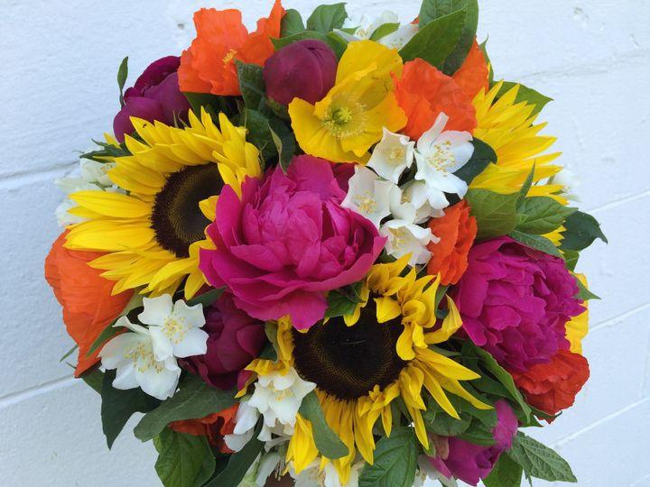 Tmx 1468236060763 5.28.16 Wenk 2 Carlisle wedding florist