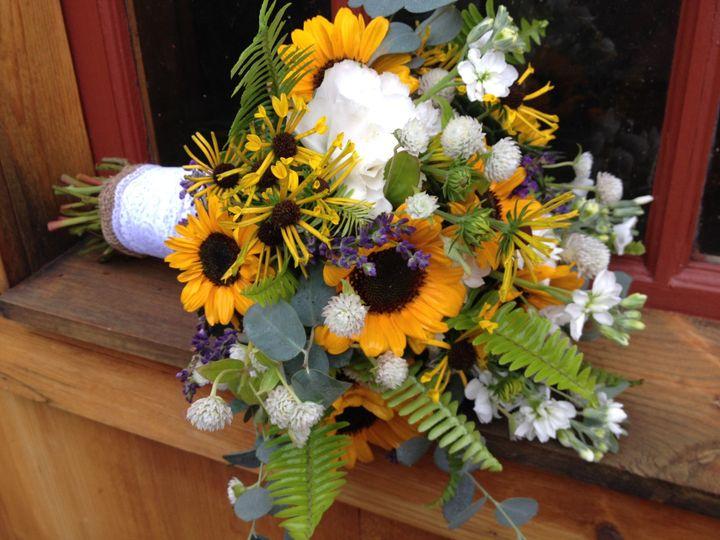 Tmx 1468236091576 9.10.14 Kar Sweigart 10 Carlisle wedding florist