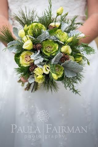 Tmx 1468236193302 12.20.14 Zarefoss Auker 30 Carlisle wedding florist