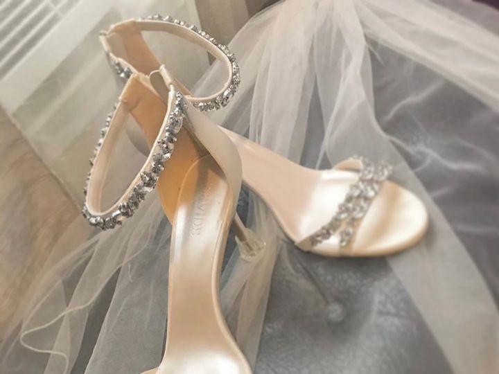 Tmx Img 3982 51 1975693 159362113353185 Detroit, MI wedding dress