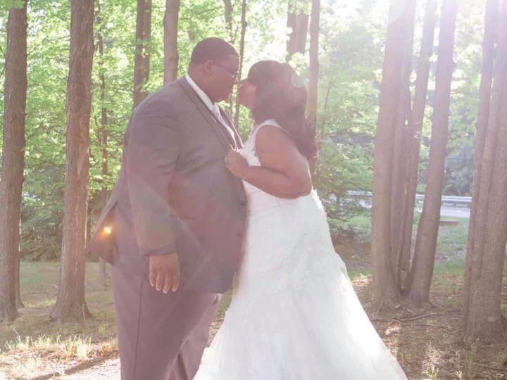Tmx Img 4095 51 1975693 159362179954840 Detroit, MI wedding dress