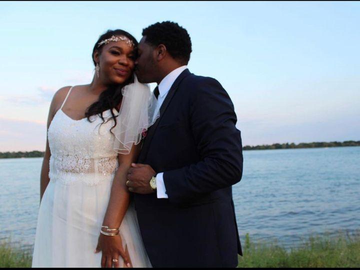 Tmx Img 4106 51 1975693 159362218461530 Detroit, MI wedding dress