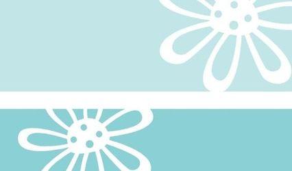 Daisies & Doodlebugs