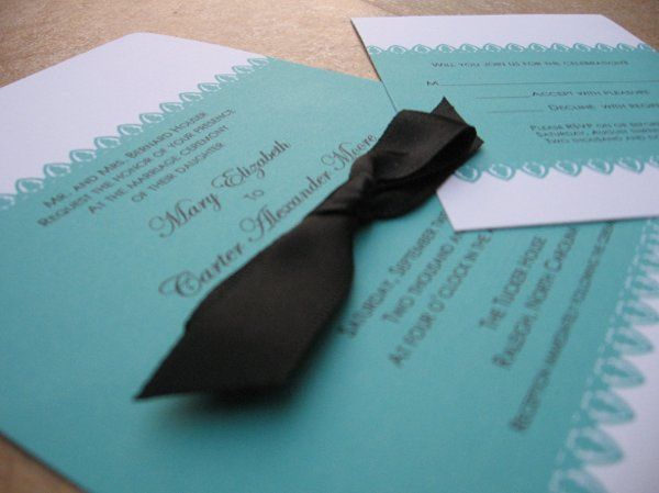 Tmx 1222823387835 DNDSamples005 Durham wedding invitation