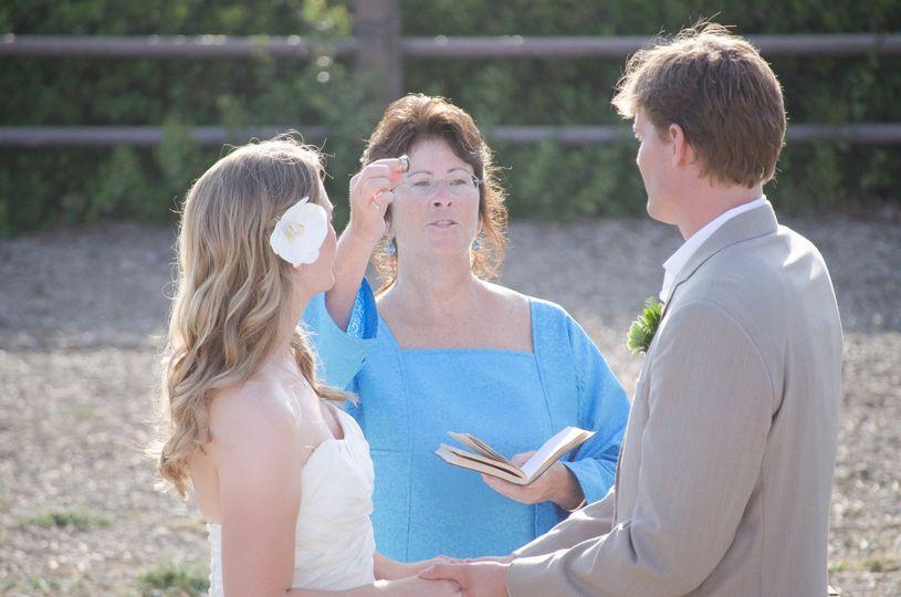 stephanie and tom ceremony 0050