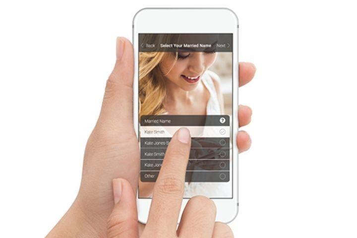 app storefront photo 51 16693 158021532247253