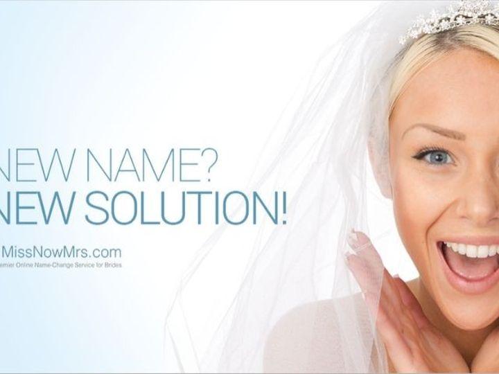 Tmx Happy Bride Storefront 51 16693 158021565221244  wedding favor
