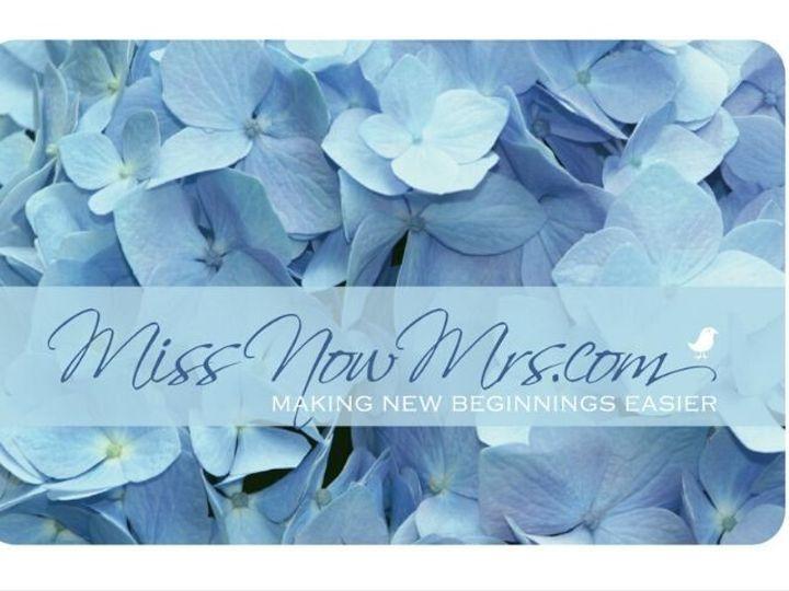Tmx Mnm Gift Card Storefront 51 16693 158021583723905  wedding favor