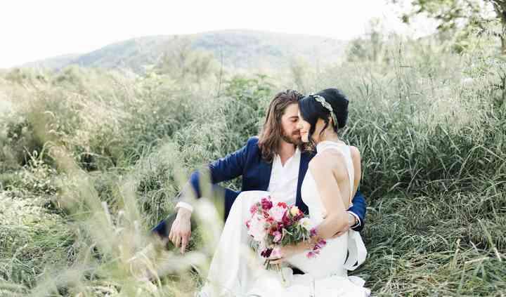 Pearl Weddings & Events
