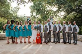 ADC Texas Photography