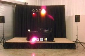 Olcott Productions Mobile DJ Service