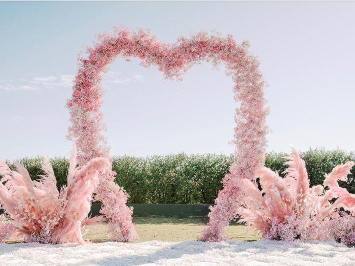Tmx Ad2605f6 4177 4246 97fc C7e870724e81 51 1897693 158294136179222 Costa Mesa, CA wedding planner