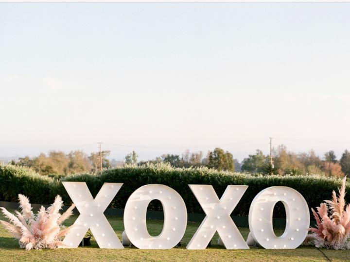 Tmx C992f191 D995 4680 A25c Fabfd21937a8 51 1897693 158500685817134 Costa Mesa, CA wedding planner
