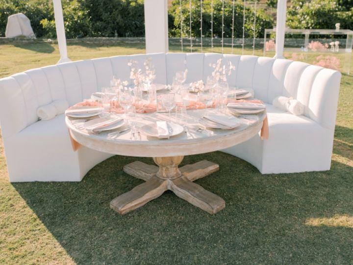 Tmx D3397109 3021 4203 869c E1f52804552a 51 1897693 158500682591933 Costa Mesa, CA wedding planner