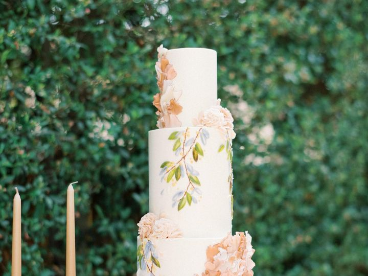 Tmx Etherandsmith Lavendermarketplace 14 Min 51 1897693 160377008844468 Costa Mesa, CA wedding planner