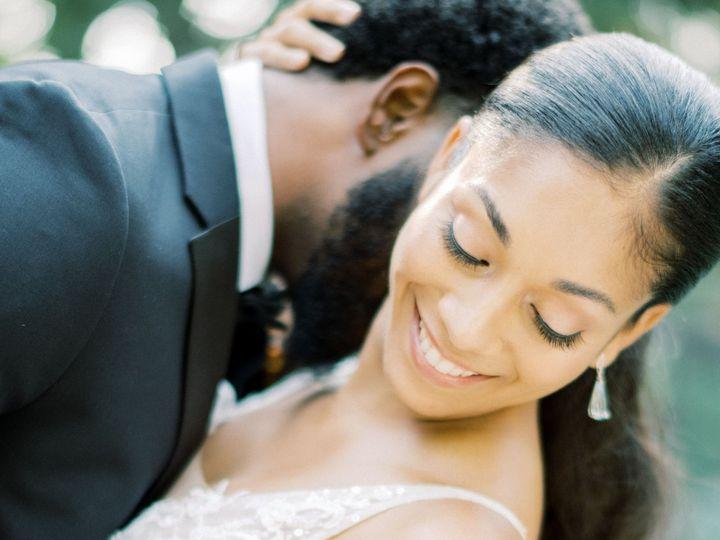 Tmx Etherandsmith Lavendermarketplace 236 Min 51 1897693 160377011573453 Costa Mesa, CA wedding planner